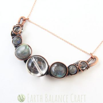 Water_Ripples_Necklace_3