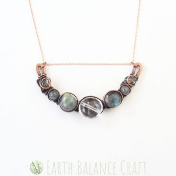 Water_Ripples_Necklace_4