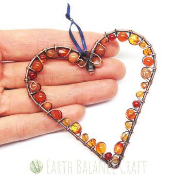 Love_Heart_Kit_1