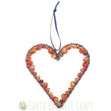 Love_Heart_Kit_2