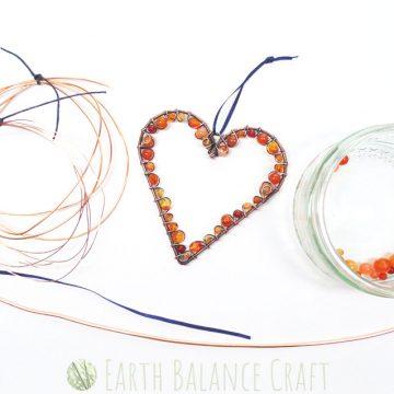 Love_Heart_Kit_3