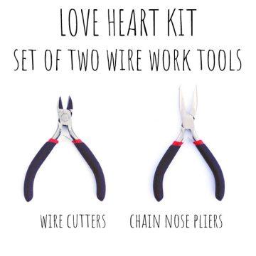 Love_Heart_Kit_6