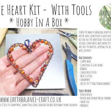 Love_Heart_Kit_8