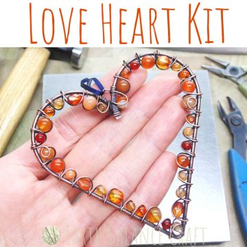 Love_Heart_Kit_9