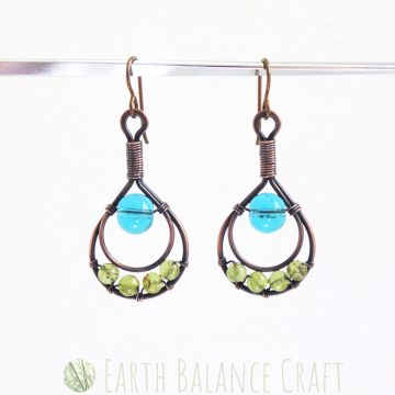 Peacock_Earrings_10