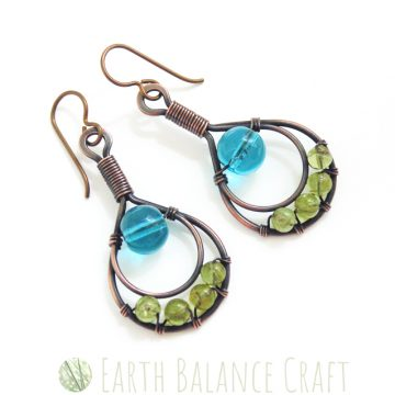 Peacock_Earrings_11