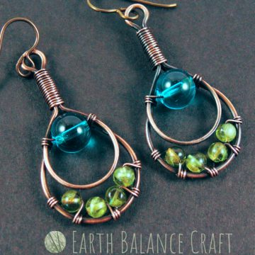Peacock_Earrings_4