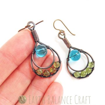 Peacock_Earrings_5