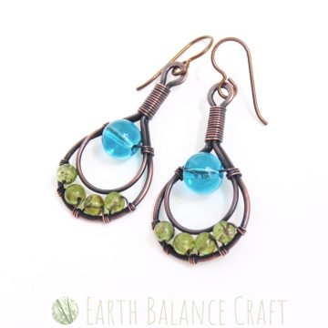 Peacock_Earrings_6