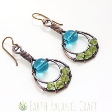 Peacock_Earrings_7