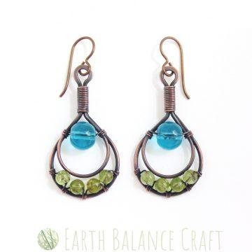 Peacock_Earrings_8