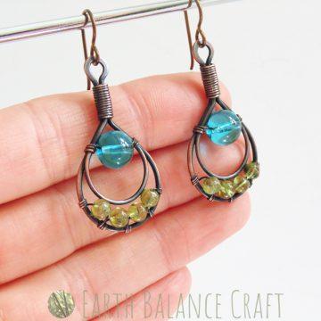 Peacock_Earrings_9