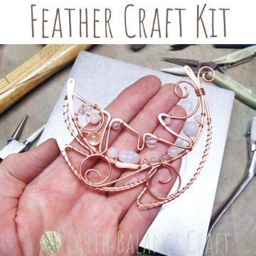 Feather_Craft_Kit_9