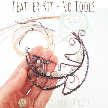 Feather_Kit_No_Tools_6