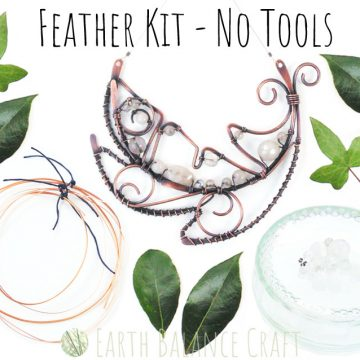 Feather_Kit_No_Tools_7