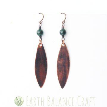 Forest_Whispers_Earrings_4