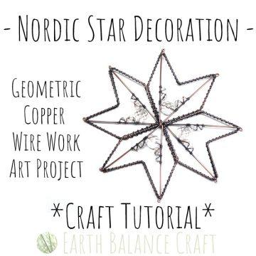 Nordic_Star_Tutorial_5