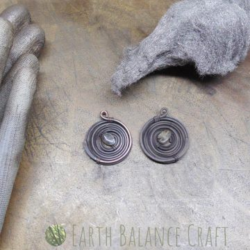 Storm_Cloud_Earrings_Tutorial_3