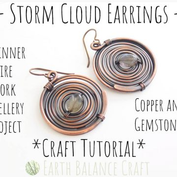 Storm_Cloud_Earrings_Tutorial_5
