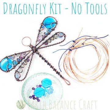 Dragonfly_Kit_No_Tools_4