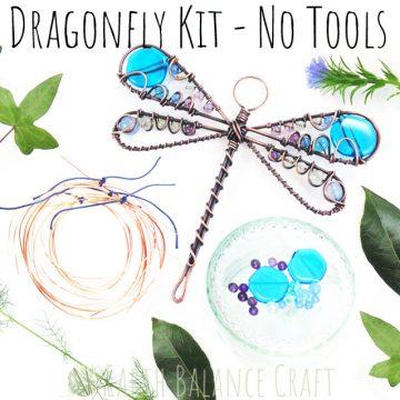 Dragonfly_Kit_No_Tools_7